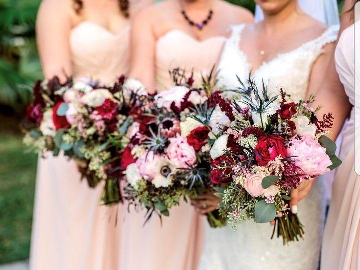 Tmx Shannons Line 51 996340 1560201683 Tampa, FL wedding florist