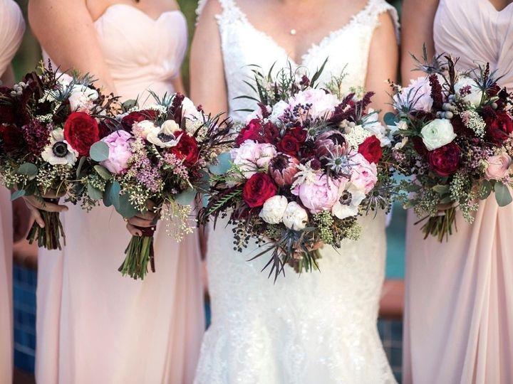 Tmx Shannons Paulina Line Best 51 996340 1560201863 Tampa, FL wedding florist