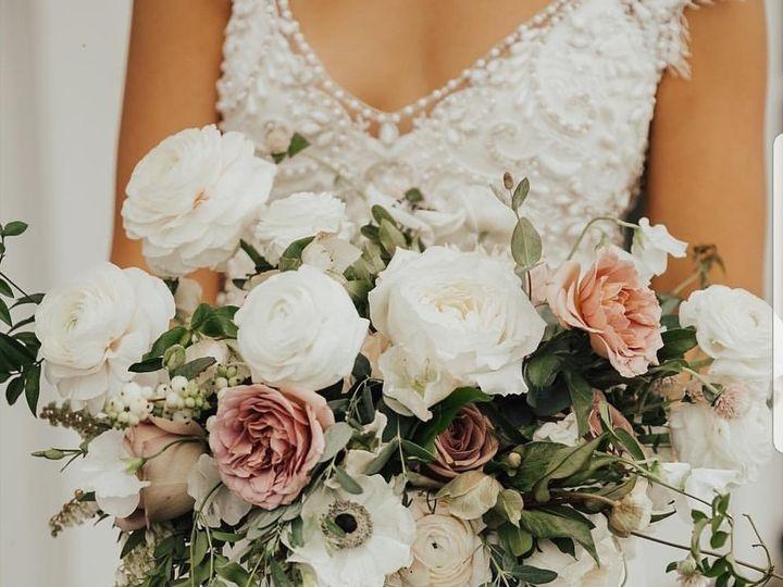 Tmx Soft Mauve 51 996340 1560201684 Tampa, FL wedding florist