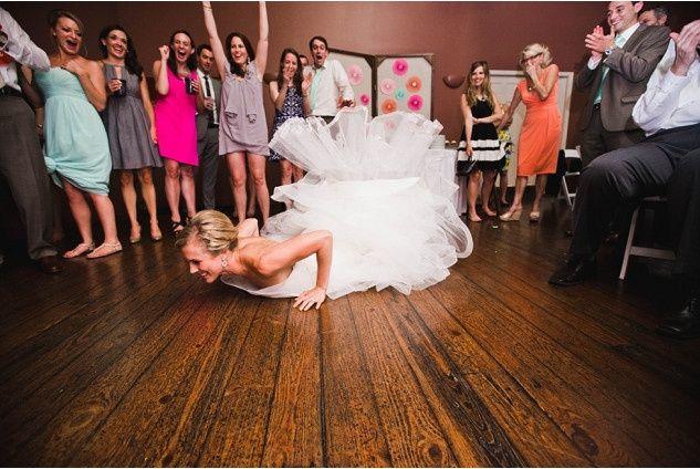 Tmx 1415917259538 Screen Shot 2014 07 03 At 11.16.25 Am San Francisco, CA wedding dj