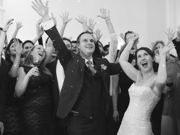 Tmx 1428696179965 Kelly And Michael San Francisco, CA wedding dj