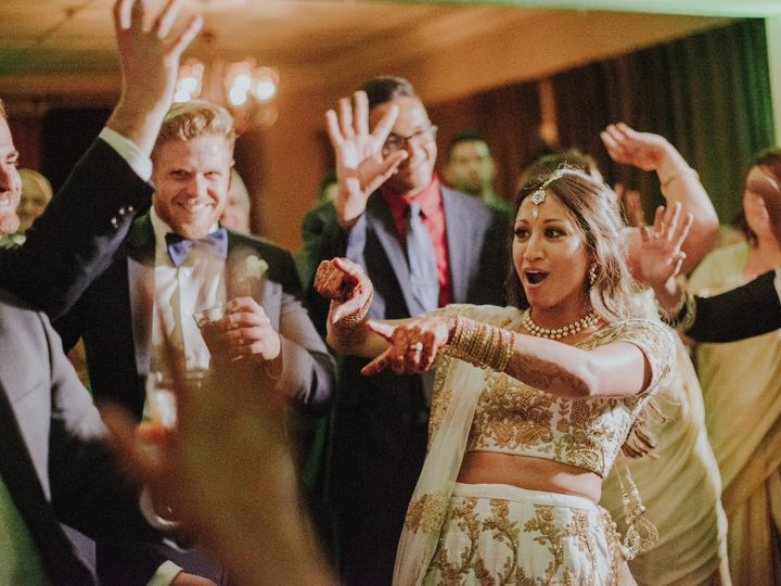 Tmx Zahabiyachris 01015 51 207340 158750542923456 San Francisco, CA wedding dj