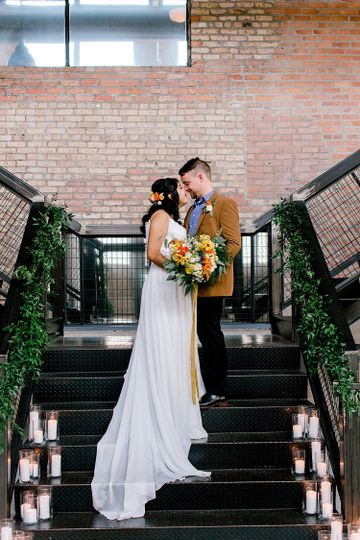 ashley dahl photography minneapolis st paul wedding photographer 0001 51 1017340 158717664687723