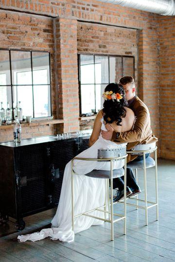 ashley dahl photography minneapolis st paul wedding photographer 0002 51 1017340 158717663189253