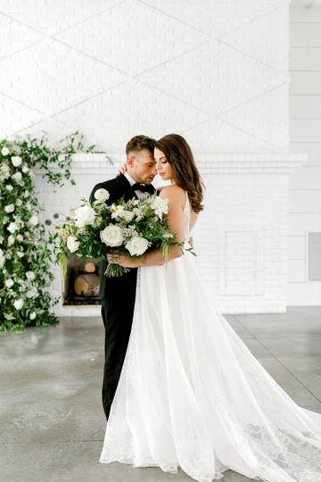 ashley dahl photography minneapolis st paul wedding photographer 0003 51 1017340 158717665392800