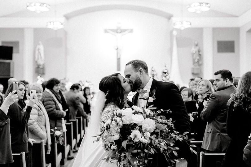 ashley dahl photography minneapolis st paul wedding photographer 0005 51 1017340 158717659111671