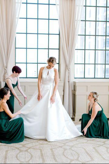 ashley dahl photography minneapolis st paul wedding photographer 0007 51 1017340 158717661051992