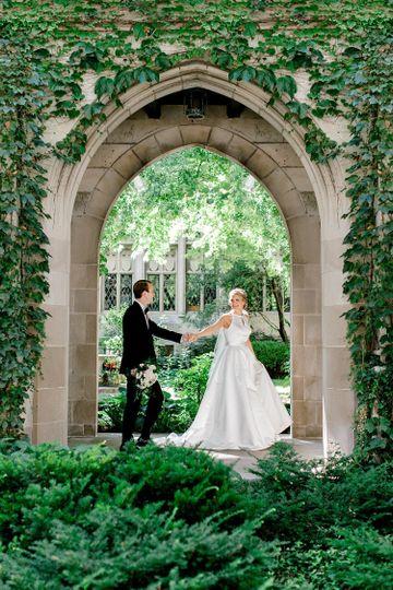 ashley dahl photography minneapolis st paul wedding photographer 0058 51 1017340 158717646211641