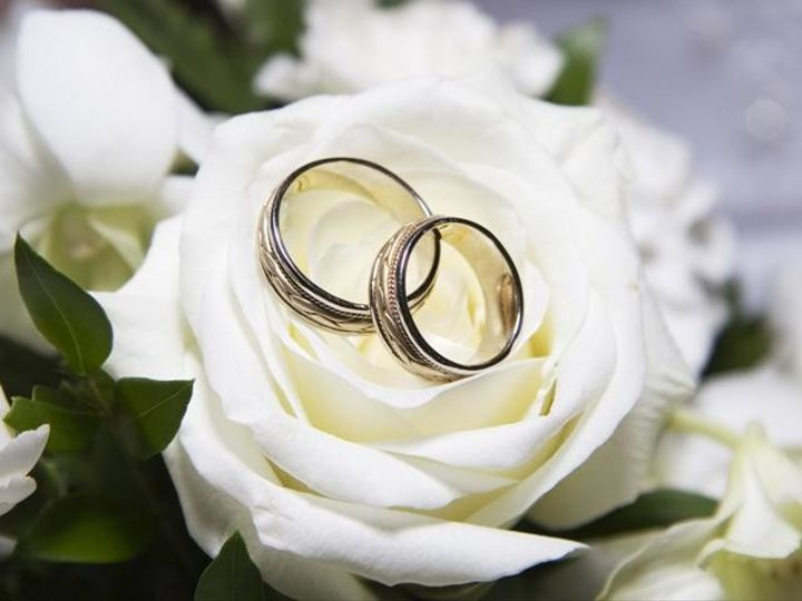 Tmx 1496781333458 Rings And Flowers Fort Lauderdale, Florida wedding transportation