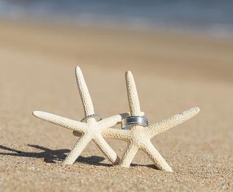 Tmx Wedding Rings In The Sand 51 17340 158127701513346 Fort Lauderdale, Florida wedding transportation