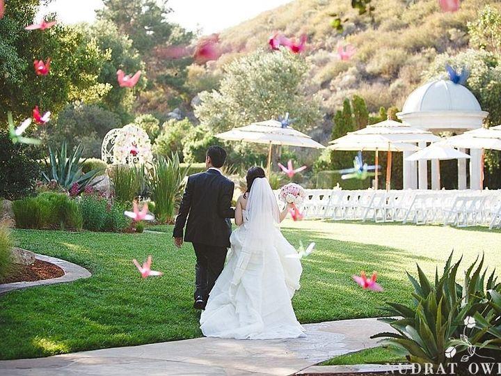 Tmx 1433449378223 Silver Creek Country Club San Francisco, CA wedding ceremonymusic