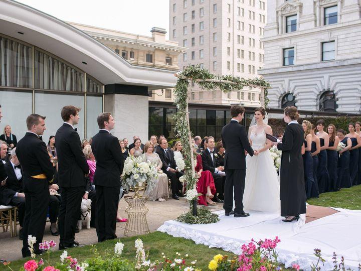 Tmx 1439361548563 Brice  Katherine 319 San Francisco, CA wedding ceremonymusic