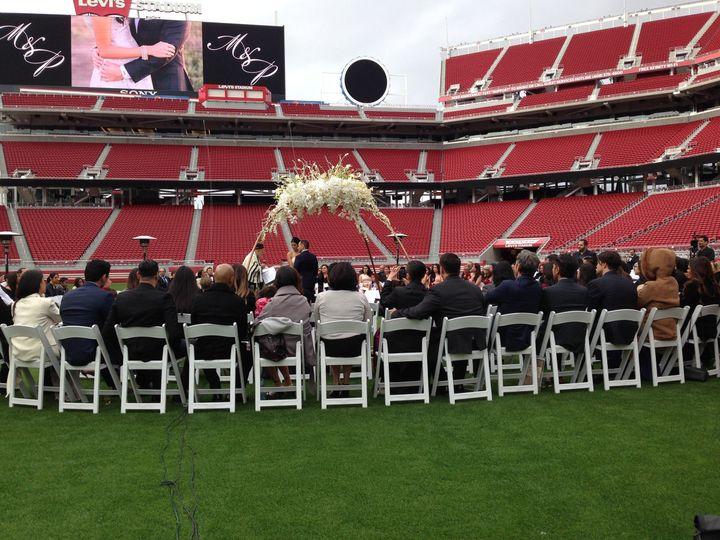 Tmx 1463027196081 Levis3 3 12 16 San Francisco, CA wedding ceremonymusic