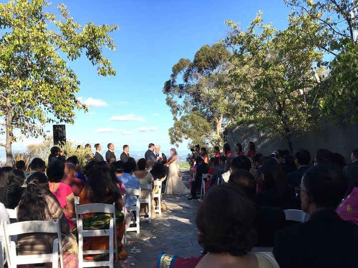 Tmx 1463027232888 Saratoga4 233 San Francisco, CA wedding ceremonymusic