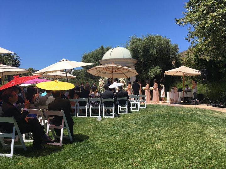 Tmx 1467050576359 Img2580 San Francisco, CA wedding ceremonymusic