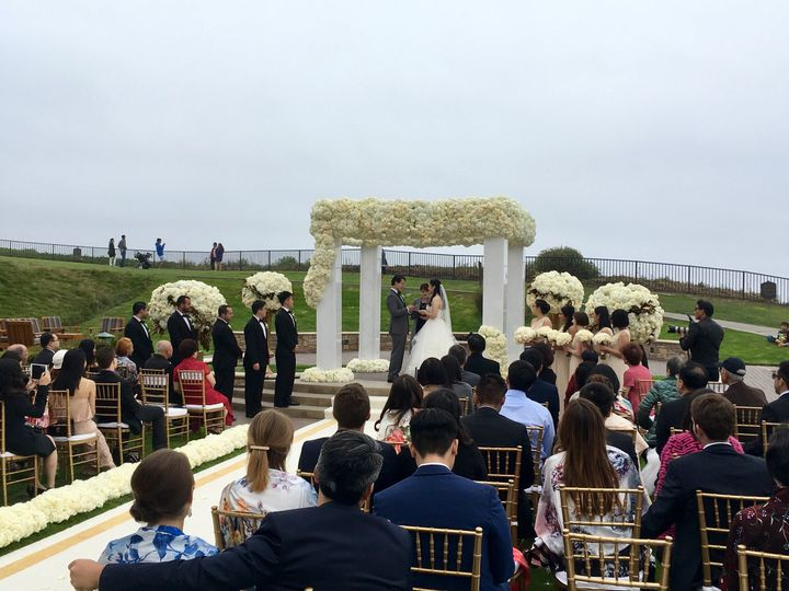 Tmx 1499215664701 Fullsizerender San Francisco, CA wedding ceremonymusic