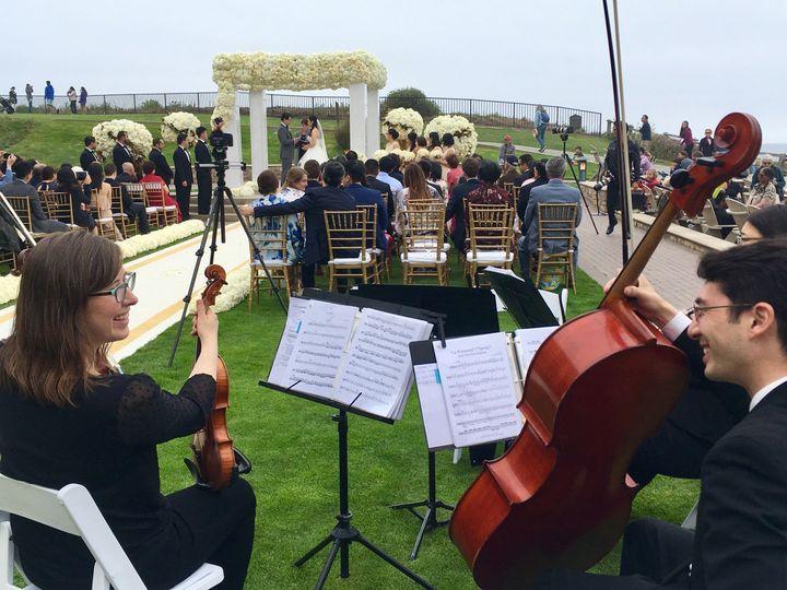 Tmx 1499215985504 Fullsizerender 5 San Francisco, CA wedding ceremonymusic