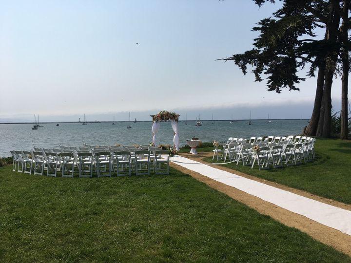Tmx 1514960954220 Mavericks2 San Francisco, CA wedding ceremonymusic