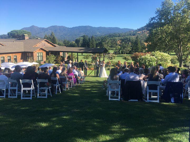 Tmx 1514961464116 Meadow Club1 San Francisco, CA wedding ceremonymusic