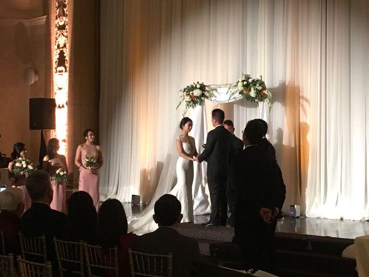Tmx 1539554023 B446c7844ae57f2a 1539554020 Ecd9f5fe0699b1c2 1539554018885 5 2 San Francisco, CA wedding ceremonymusic