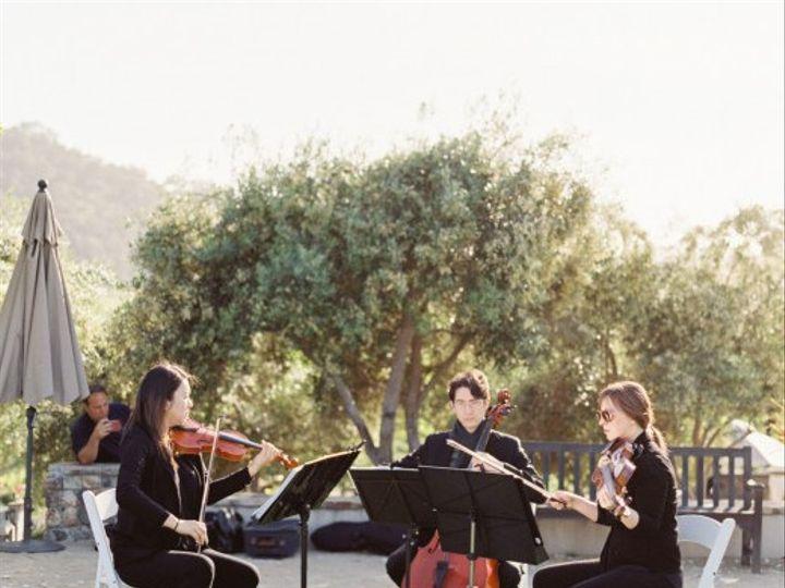 Tmx 5 25 Trio 51 747340 1562258705 San Francisco, CA wedding ceremonymusic