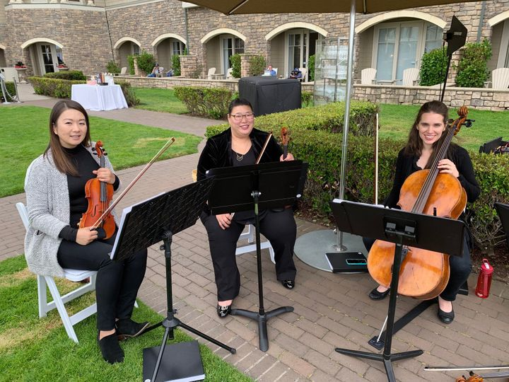 Tmx Trio 51 747340 1562259565 San Francisco, CA wedding ceremonymusic