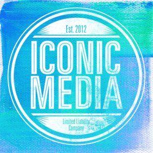 IconicMediaLogo300x300
