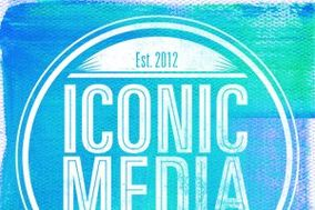 Iconic Media, LLC
