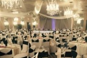 Fountain Bleau Event Center & Caterers