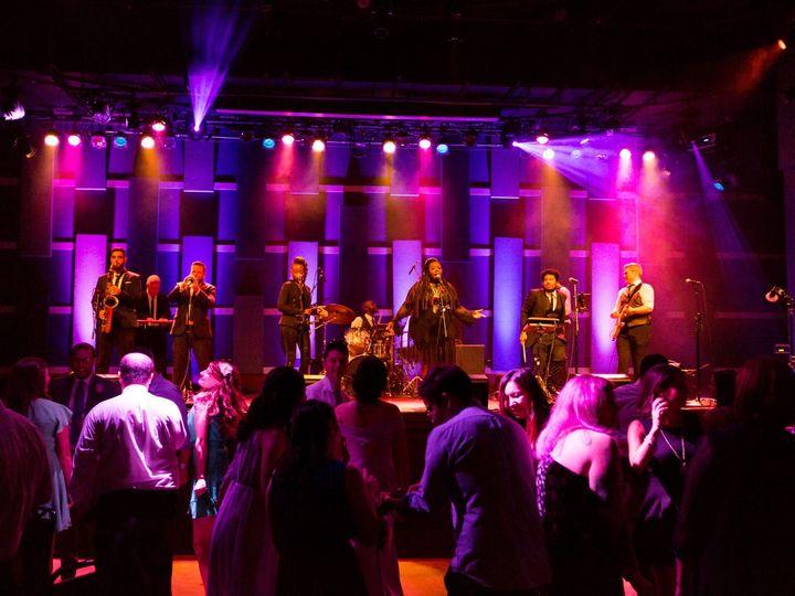 Tmx Clay Worldcafe 025 51 787340 1556394820 Philadelphia, PA wedding band