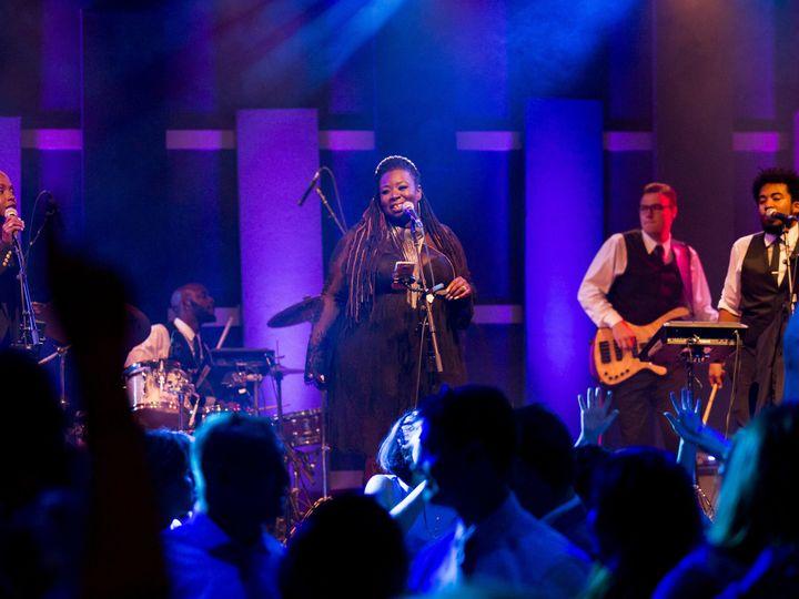 Tmx Clay Worldcafe 072 51 787340 Philadelphia, PA wedding band