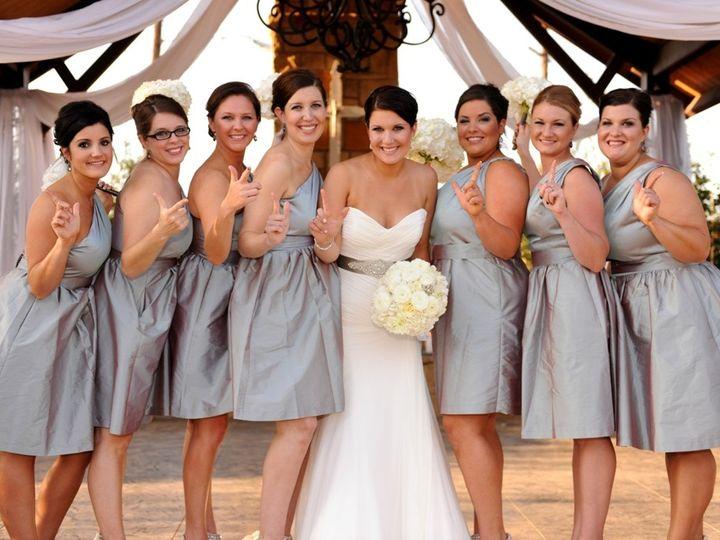 Tmx 1421267532223 Rc 1141 Grand Prairie, TX wedding venue