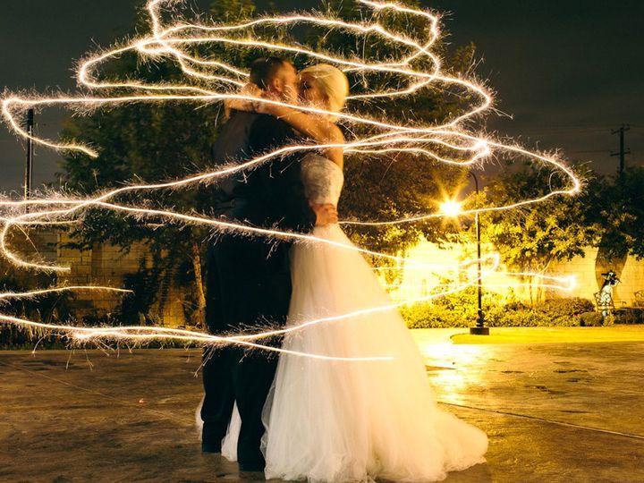 Tmx 1421267951052 Rjcslide30 Grand Prairie, TX wedding venue