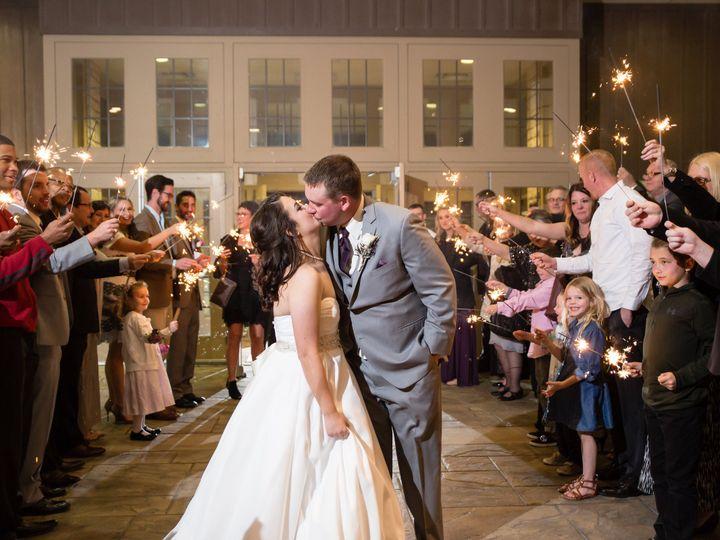 Tmx 1492635989130 Dp2c7968 Grand Prairie, TX wedding venue