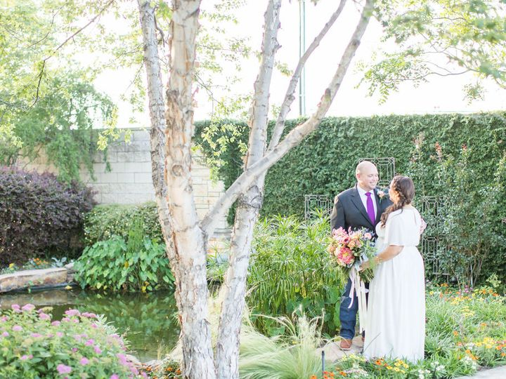Tmx 5 23 20wedding70of84 51 138340 159535312438555 Grand Prairie, TX wedding venue
