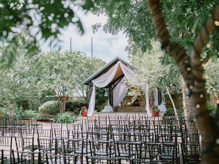 Tmx 66766723 2438327012856472 7860658280534638592 O 51 138340 159354199477626 Grand Prairie, TX wedding venue