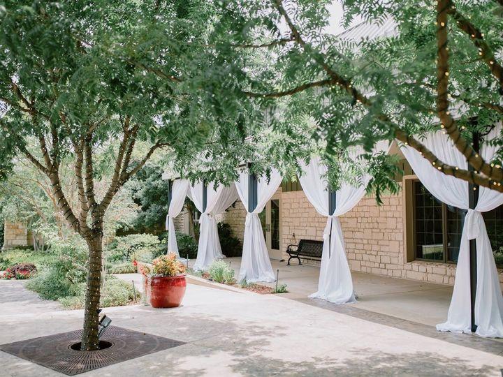 Tmx 66769136 2438326906189816 1295873486689927168 O 51 138340 159354198768190 Grand Prairie, TX wedding venue