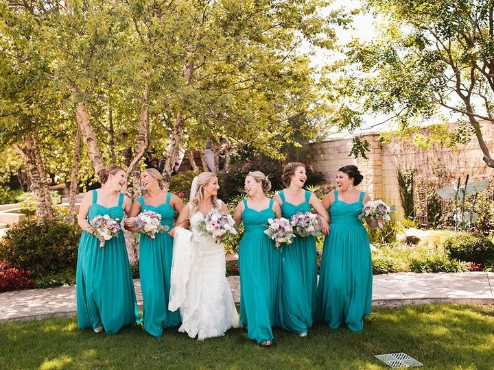 Tmx 7 8 17 55 51 138340 157970450982082 Grand Prairie, TX wedding venue