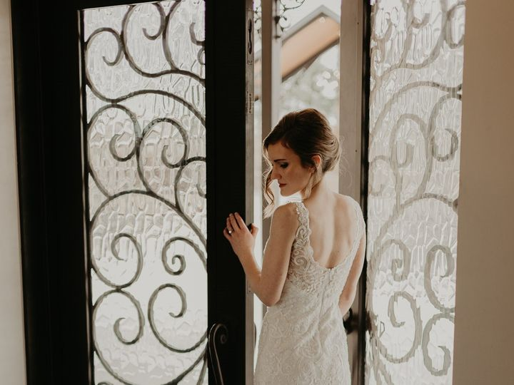 Tmx Bridal Doors 51 138340 159354200397565 Grand Prairie, TX wedding venue