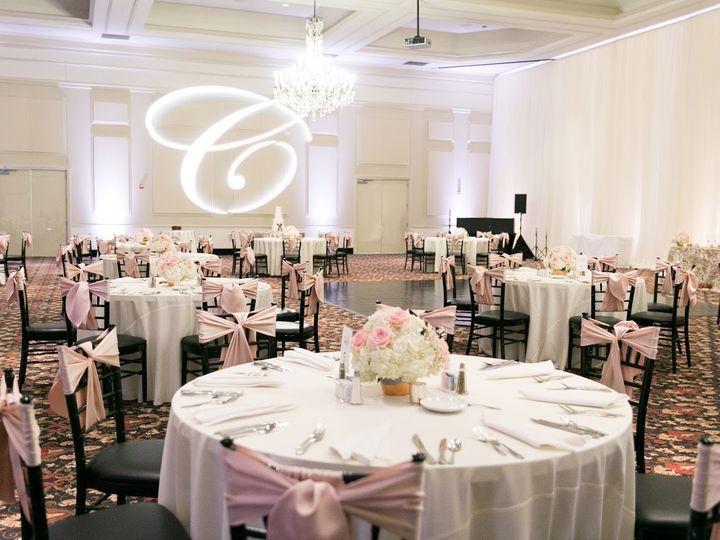 Tmx Cassell Wed Details 0037 51 138340 1568647683 Grand Prairie, TX wedding venue