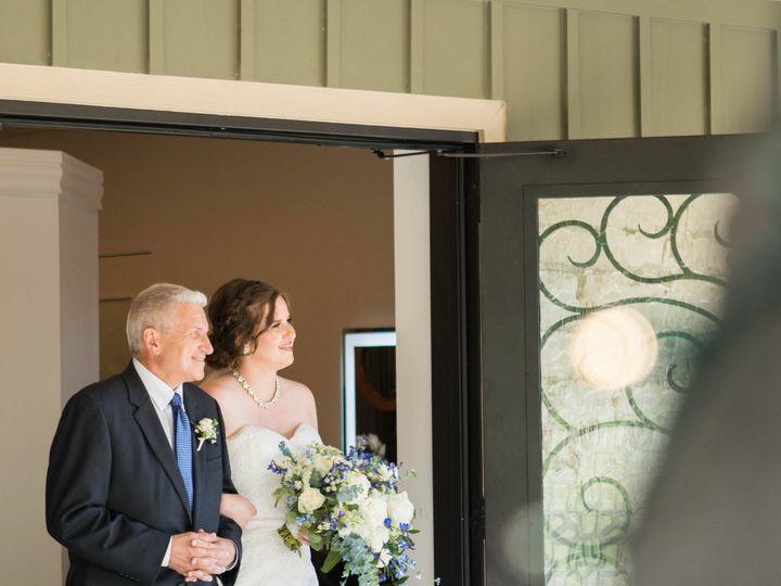 Tmx Ceremony28 51 138340 159535310664018 Grand Prairie, TX wedding venue