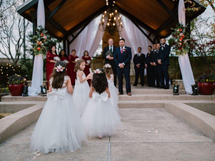 Tmx Dp2c0427 51 138340 1568647689 Grand Prairie, TX wedding venue