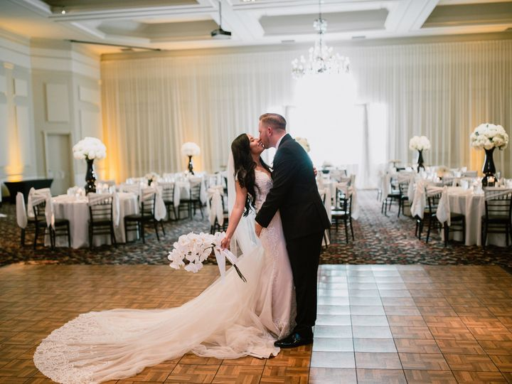Tmx Dp2c0580 51 138340 159535311921184 Grand Prairie, TX wedding venue