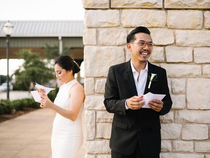 Tmx Dsc 3722 51 138340 159354202350698 Grand Prairie, TX wedding venue