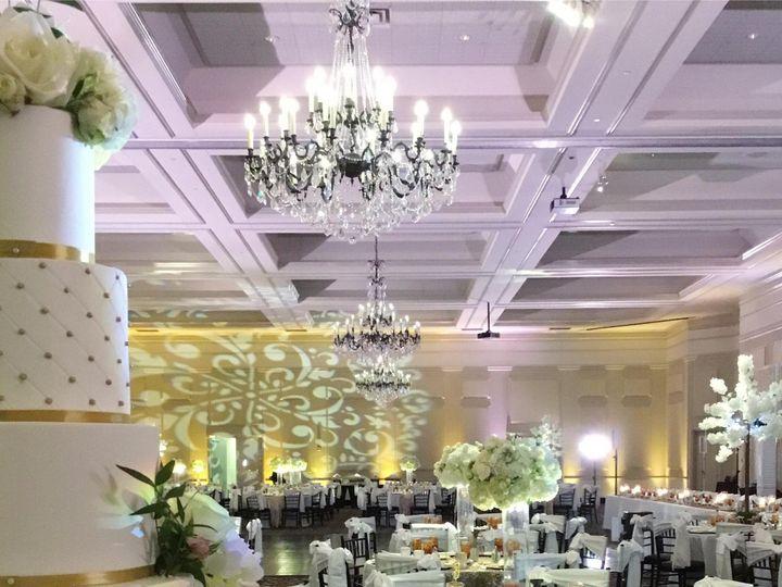 Tmx Ed294b3d 09fe 4e50 Ae73 A7d4b6d37ab6 51 138340 157970443385399 Grand Prairie, TX wedding venue