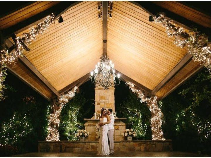 Tmx Img 0048 Copy 51 138340 1568648214 Grand Prairie, TX wedding venue