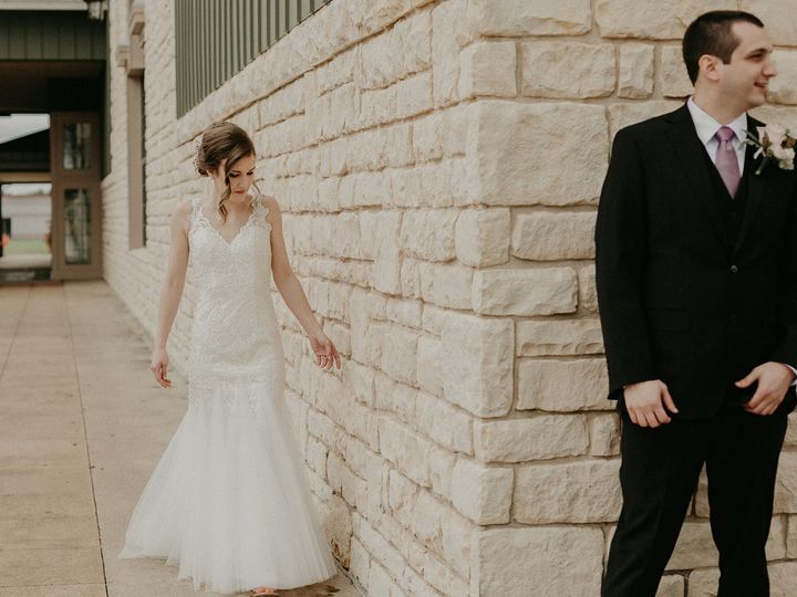 Tmx Jamie Andrew Rodriguez Wedding 25 Websize 51 138340 159535311228414 Grand Prairie, TX wedding venue