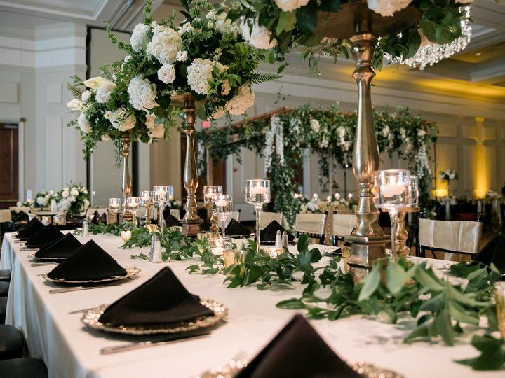 Tmx Rick Davila Photography 2 51 138340 157970453966428 Grand Prairie, TX wedding venue