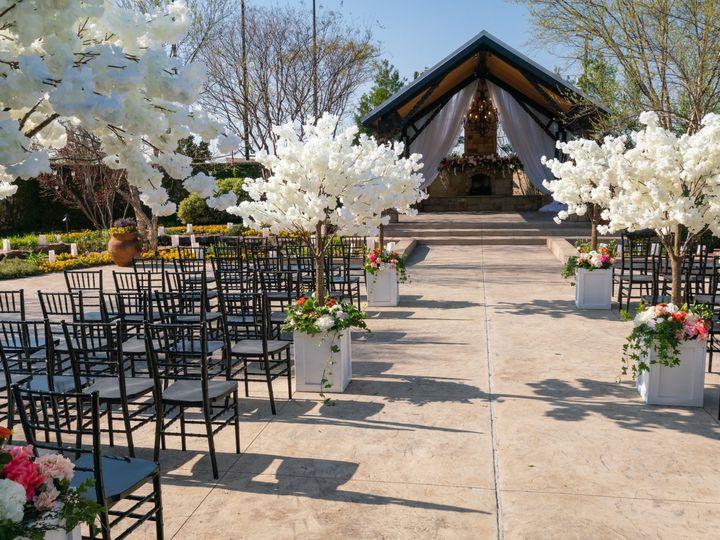Tmx Rjc Bridal Show 3 26 19 35 51 138340 157970445062809 Grand Prairie, TX wedding venue