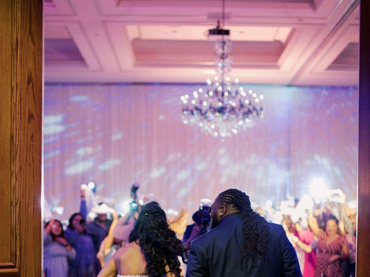 Tmx Ruthejackson 172 51 138340 161840801022580 Grand Prairie, TX wedding venue